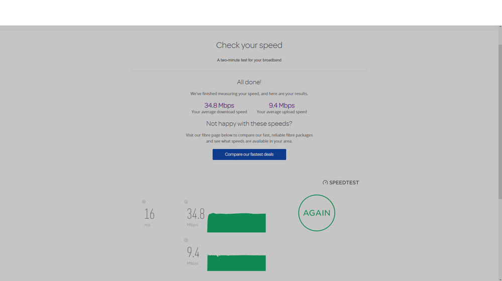 Run a broadband speed check with TalkTalk - Opera 07_07_2020 19_25_21.png