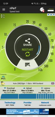 Screenshot_20200802-123951_nPerf.jpg