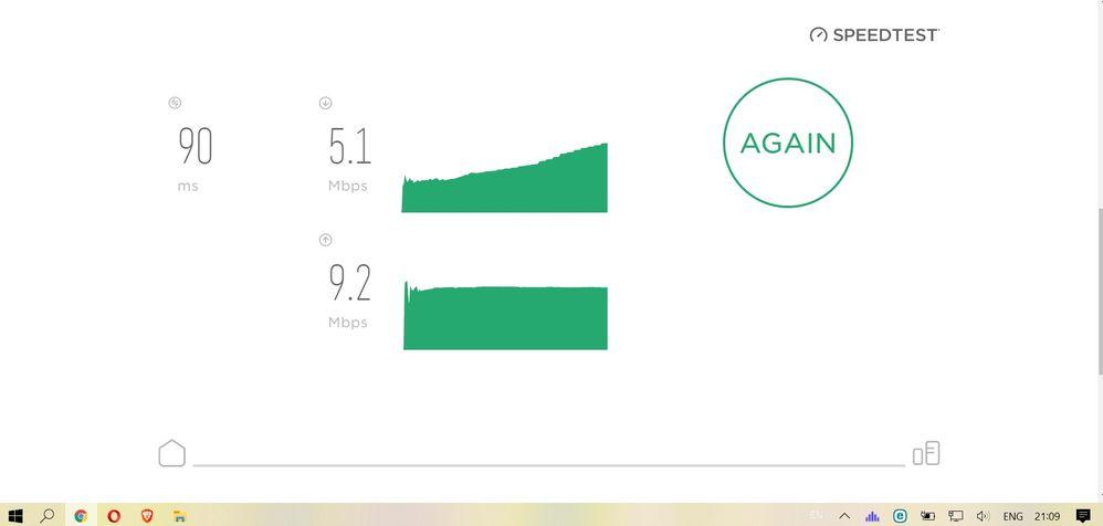 speed 16.10.20.jpg