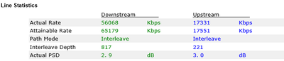 Line Stats 21-10-20.png