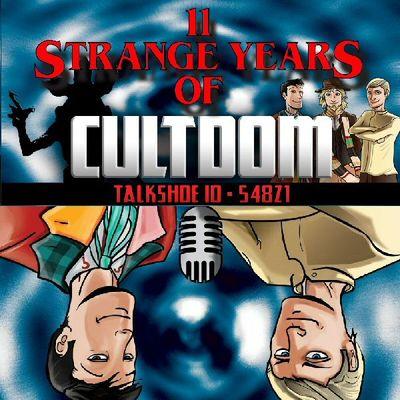 Cultdom 11 Show Badge 600x600 Inverted.jpg