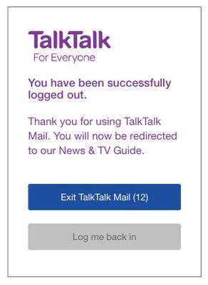 Safari TalkTalk Mail Portrait #1.jpg
