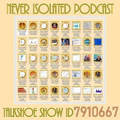 Never Isolated Multi Image Badge  600X600.jpg