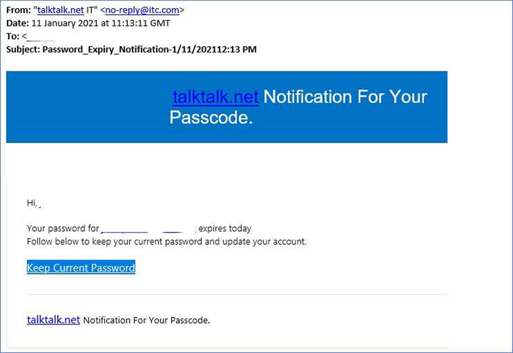phishing_Jan15_21b.png
