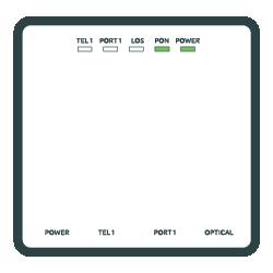 White Fibre Connection Box.png