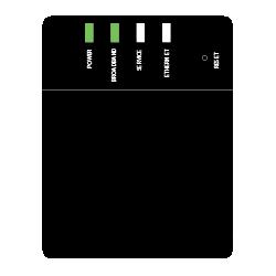 Black Fibre Connection Box.png