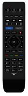 TalkTalk V4 Remote