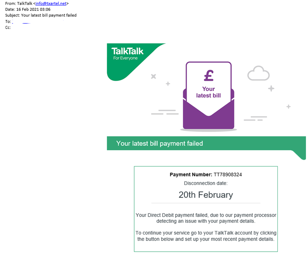 phishing_Feb16_21.png