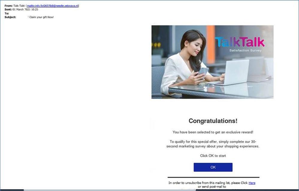 phishing_Mar2_21.png