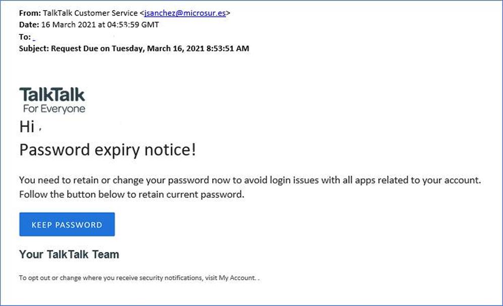 phishing_Mar16_21.png