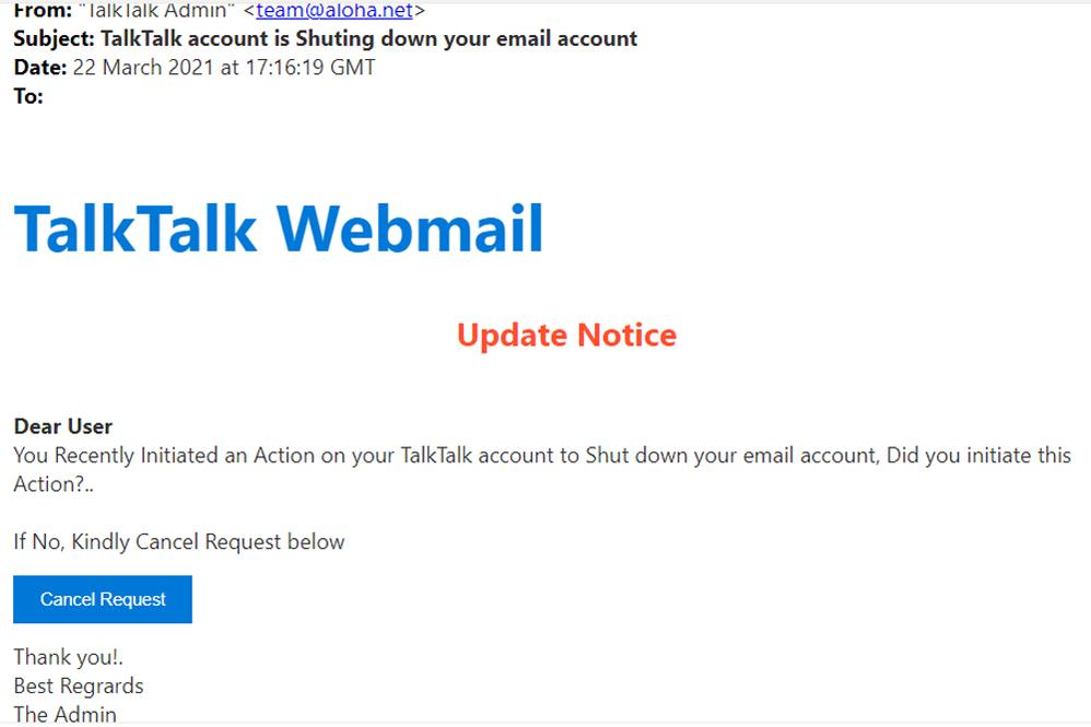 phishing_Mar22_21.png