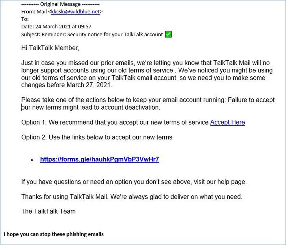 phishing_Mar24_21.png