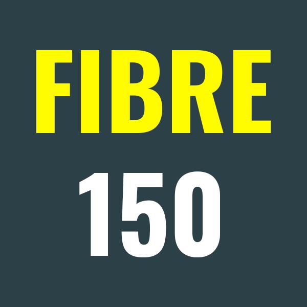 Thumbnail of Fibre 150