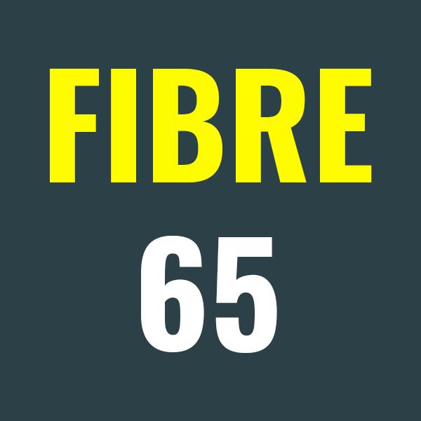 Thumbnail of Fibre 65