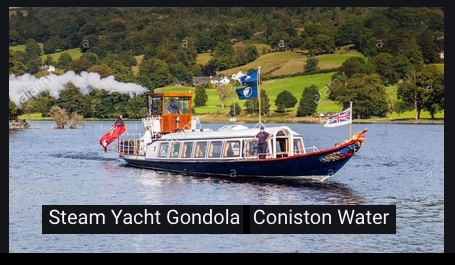 Gondola Coniston Water.png