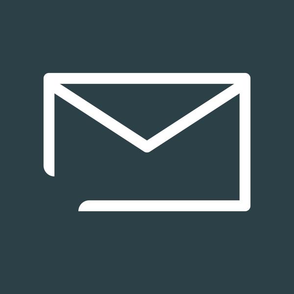 Thumbnail of TalkTalk Mail Plus