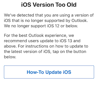 iOS Version Too Old.png