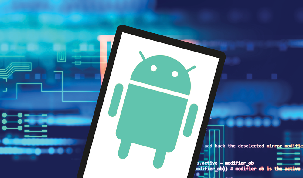 All you need to know about FluBot Android malware