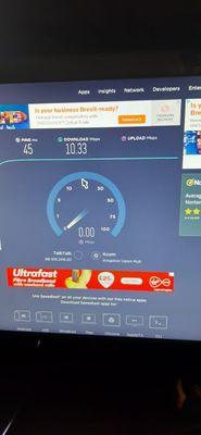 ps4 speedtest.jpg