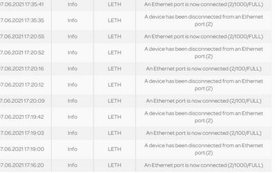 ethernet dropout 2.PNG