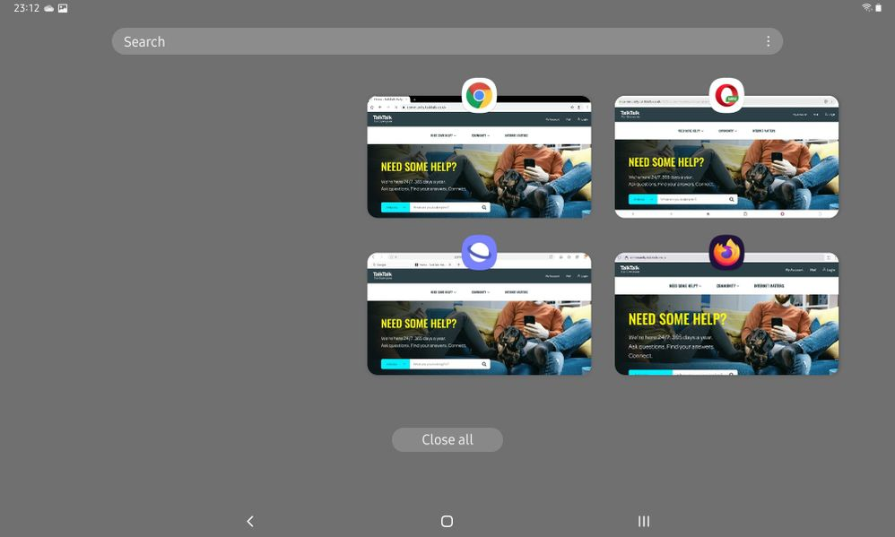 Screenshot_20210703-231225_One UI Home.jpg
