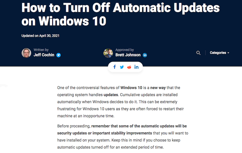 WINDOWS 10 AUTOMATIC UPDATES.png