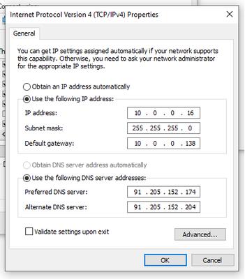static ip address.png