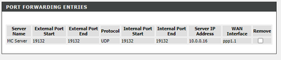 router port forwarding.png