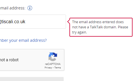 Tiscali email password reset.PNG