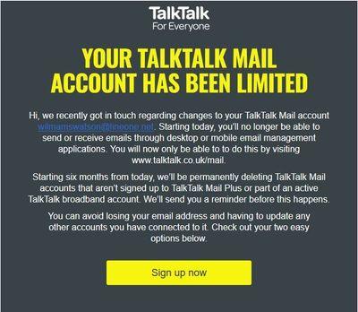TalkTalk.JPG