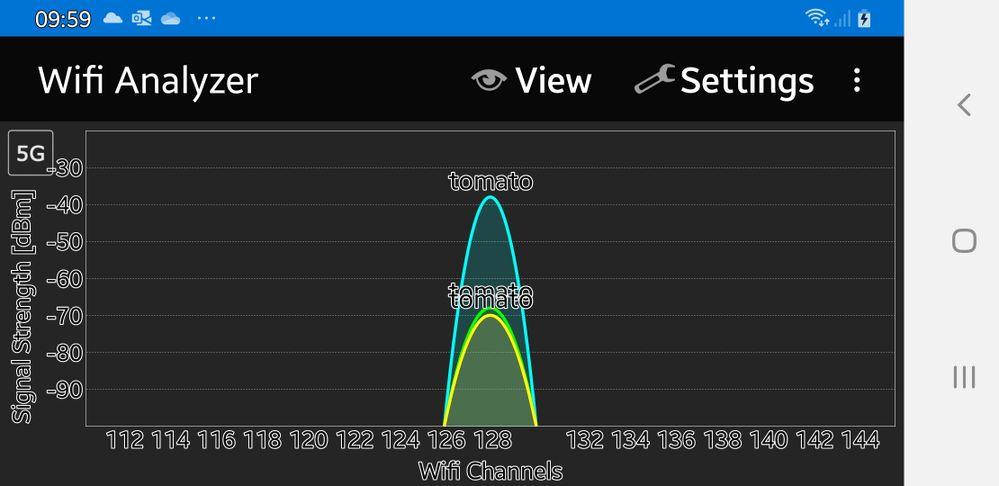 Screenshot_20210815-095928_Wifi Analyzer.jpg