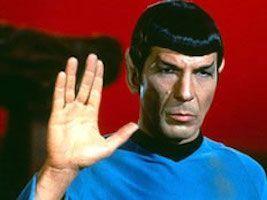 live-long-and-prosper.jpeg