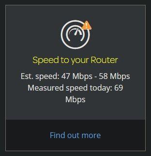 speedtorouter.jpg