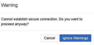 TalkTalk - secure connection warning.jpg