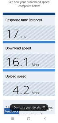 Screenshot_20211007-080456_Samsung Internet.jpg