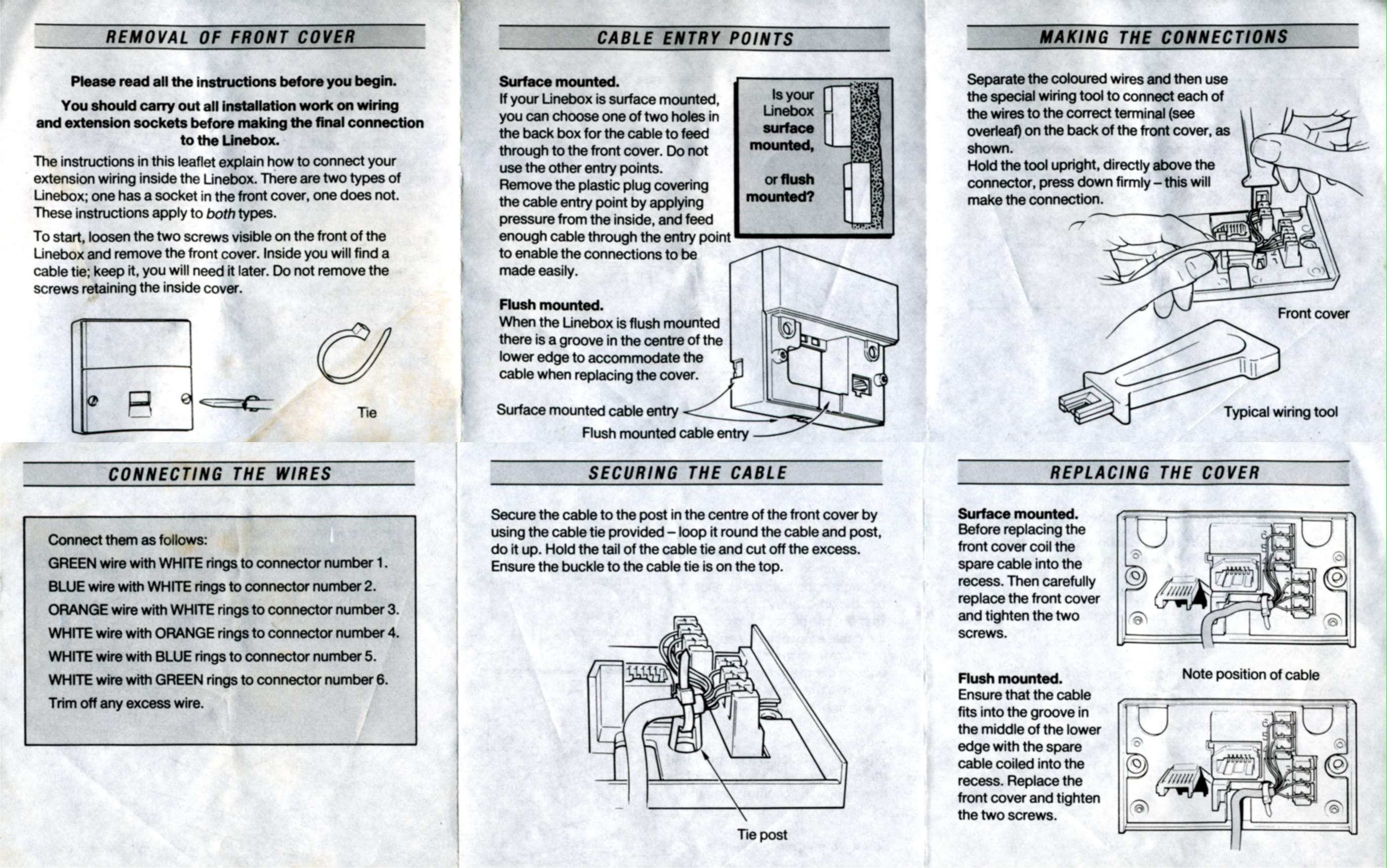 slow broadband speed talktalk help support. Black Bedroom Furniture Sets. Home Design Ideas