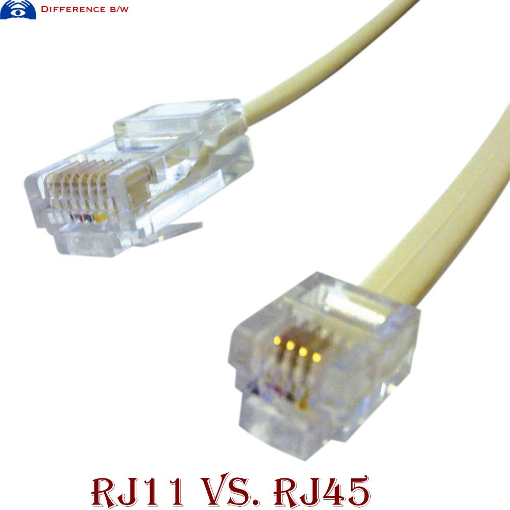 Rj45 Vs Rj11 Wiring Diagrams To Jack Diagram Along With Ether Cable Solved New Router But The Cables Are Too Short Can I Us Pinout Headphone