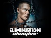 Elimination Chamber 1024x768.jpg