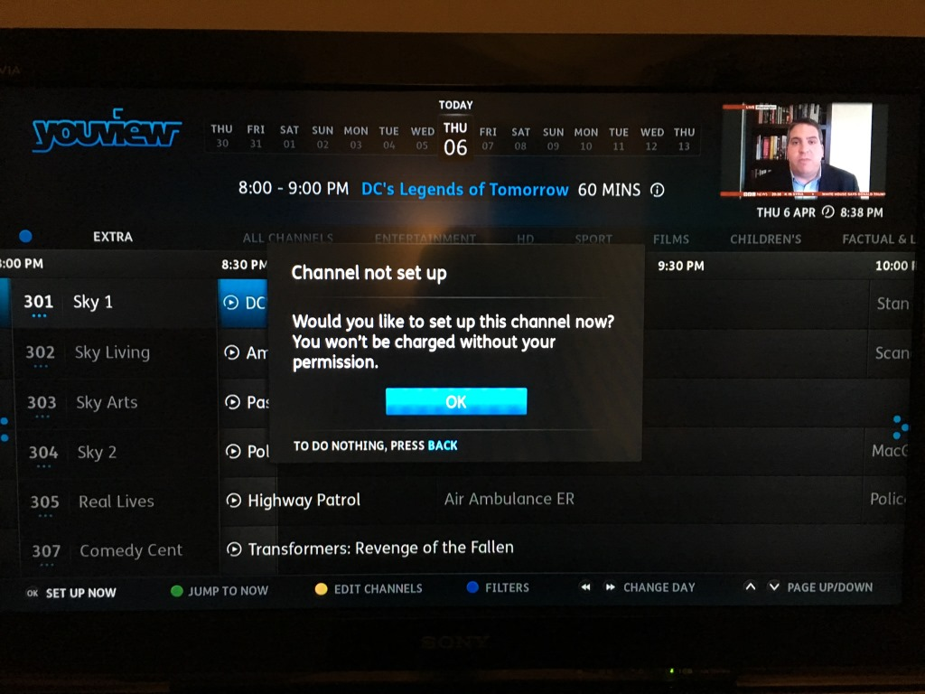 Youview - where are my to free sky channels - TalkTalk ...   1024 x 768 jpeg 154kB