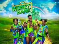 Money in the Bank 1024x768.jpg