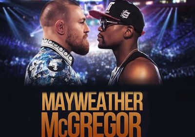 Mayweather-McGregor.jpg