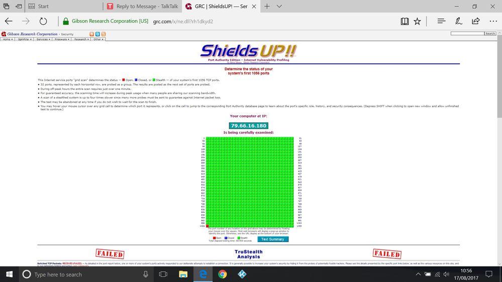 TT Shields Up 1024.jpg