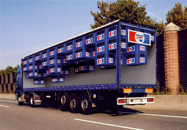 Pepst Lorry.jpg