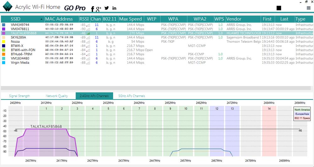 Capture 3b 24 GHz APs Channels.PNG