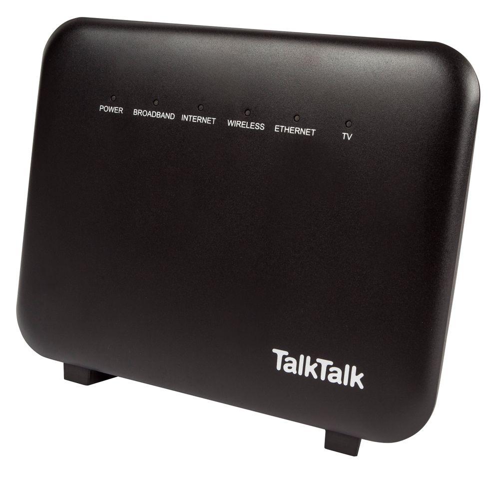 talktalk_a_1732.jpg