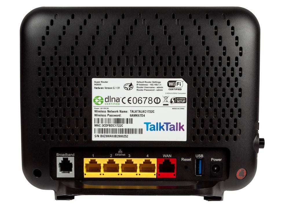 talktalk_a_1731.jpg