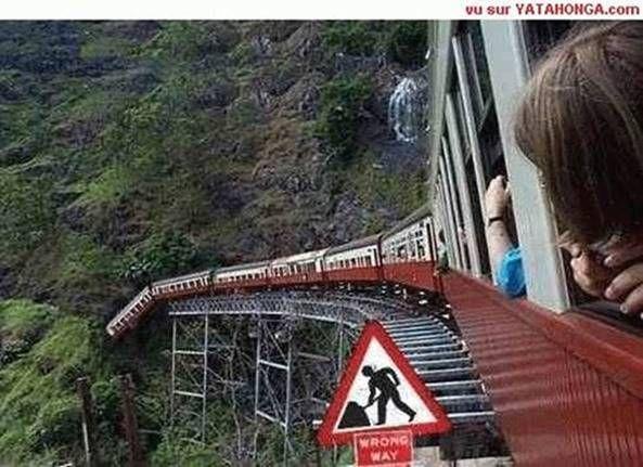 Train track.jpg
