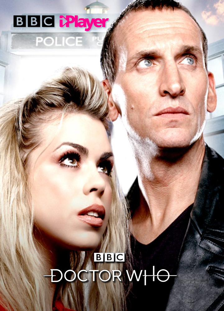 Doctor Who Series 1 (1).png