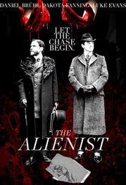 alienist.jpg