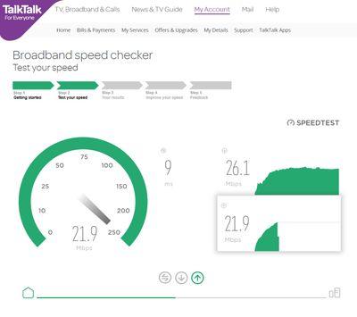 speed_test_screenshot_edited